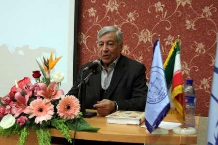 پنجمین همایش مرکز وکلای قوه قضائیه استان همدان