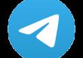 لینک جدید کانال تلگرام مرکز